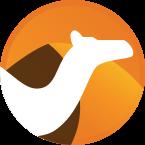 camel-logo-icon