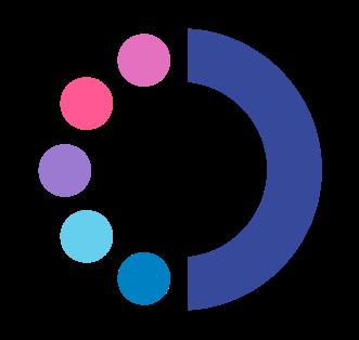 OpenDistro-logo-thumb